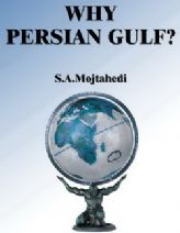 Why Persian Gulf Ebook