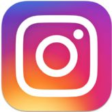 Persian Gulf Studies Center Instagram