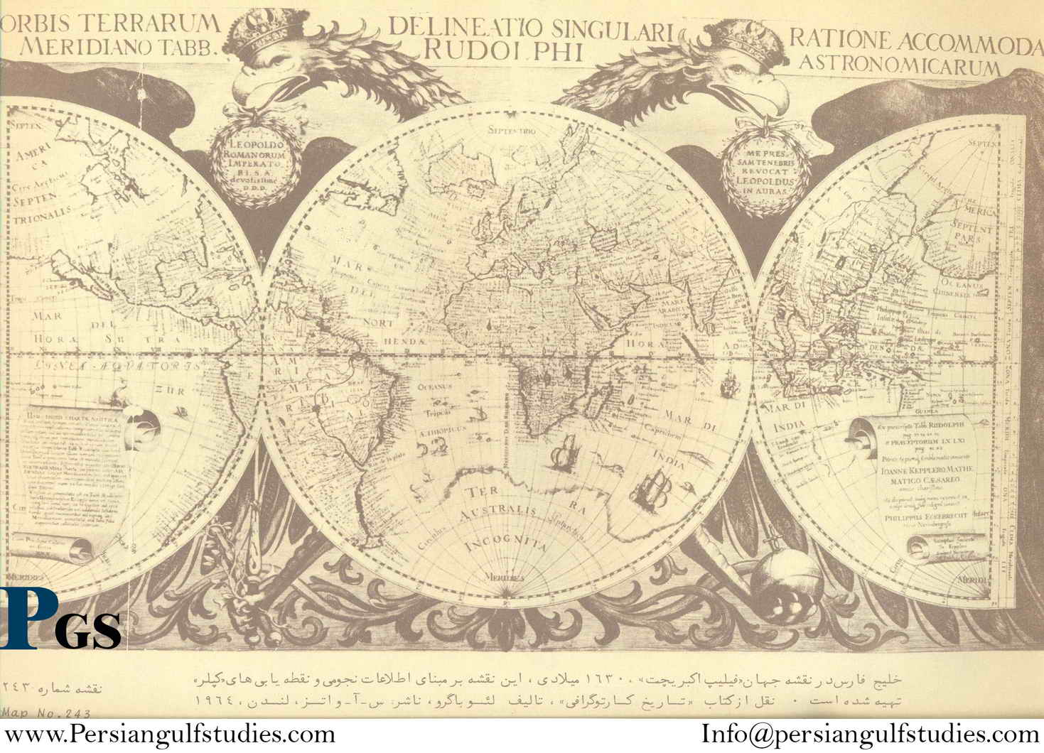 old navigational maps astronomy - photo #12