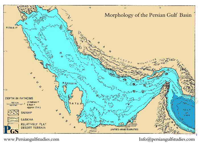 PersianGulf-Map-Morfology.jpg